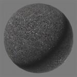 3d-asphalte-1050x1050px-museumtextures.com-THUMB-3d-02
