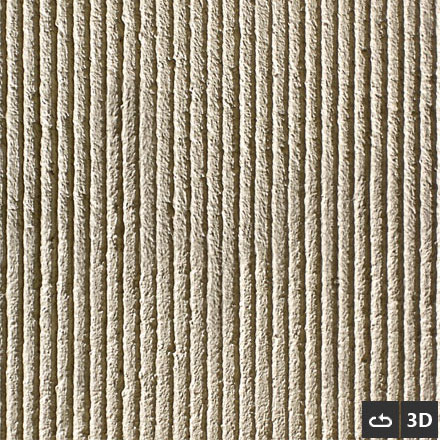 B 233 Ton Stri 233 Peint 3d Museumtextures