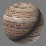 3d-bois-bardage-bois-noirci-2000x928-museumtextures.com-THUMB-3D