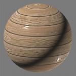 3d-bois-bardage-uniforme-1332x1332px-museumtextures.com-THUMB-3d