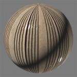 3d-bois-deck-plancher-loop-museumtextures.com-THUMB-3d-02