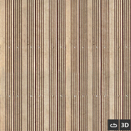 texture deck en bois pour la 3d museumtextures. Black Bedroom Furniture Sets. Home Design Ideas