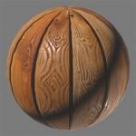 3d-bois-parquet-orange-1332x1332px-museumtextures.com-THUMB-3d-02