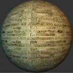 3d-brique-beige-loop-1756x1756px-museumtextures.com-THUMB-3d