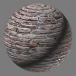 3d-brique-mur-vieille-brique-2000x1333-museumtextures.com-THUMB-3d