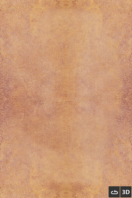 3d-cuir-clair-orange-2000x3000px-museumtextures.com-THUMB