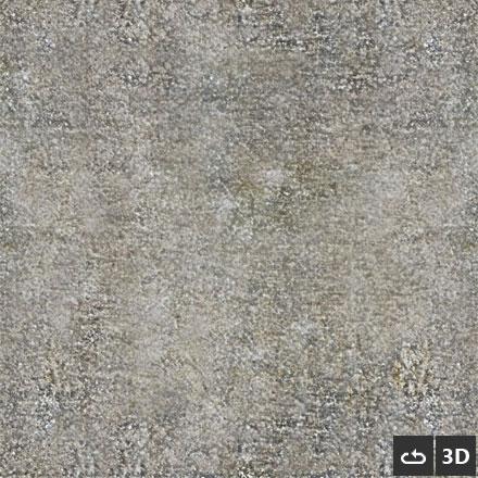 3d-mur-beton-gris-2880x2932px-museumtextures.com-THUMB