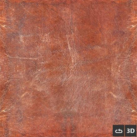 3d-vieux-cuir-1500x1500px-museumtextures.com-THUMB