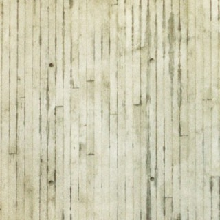textures b ton museumtextures. Black Bedroom Furniture Sets. Home Design Ideas