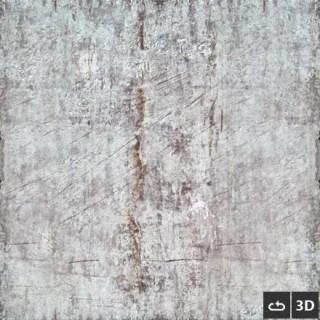 Texture 3d béton