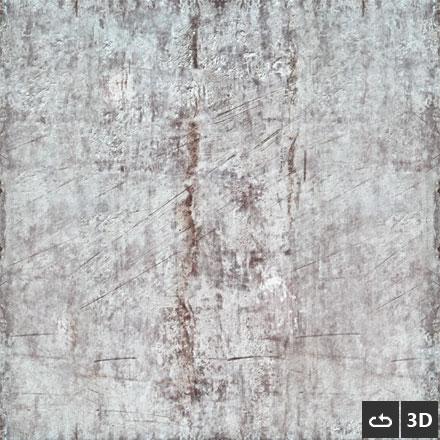 beton-use-sale-mur-1300x1300-museumtextures-THUMB