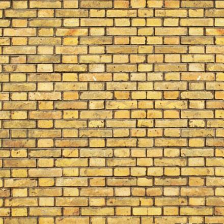 Appareillage de briques flamand