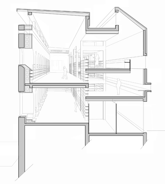 coupe-perspective-sketchup-03