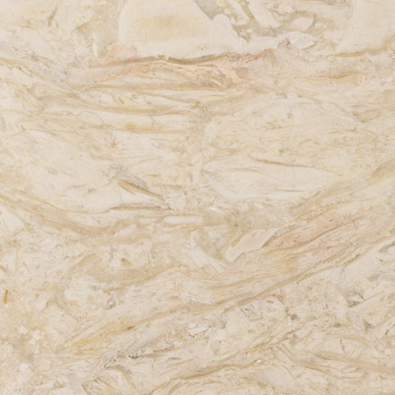 Marbre clair beige museumtextures for Calepinage carrelage sol