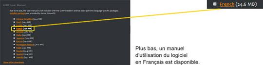 telecharger-gimp-francais02