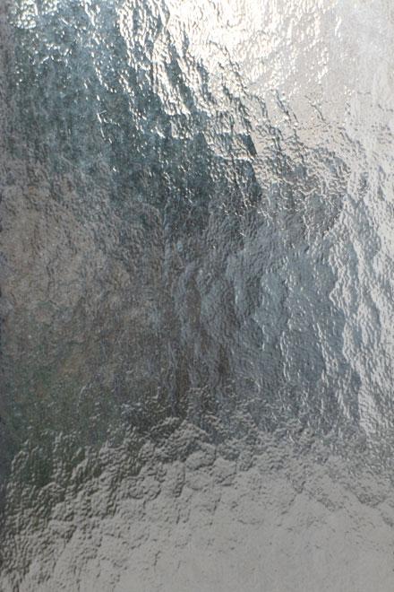 Texture vitre png